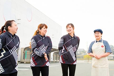 山鹿店01